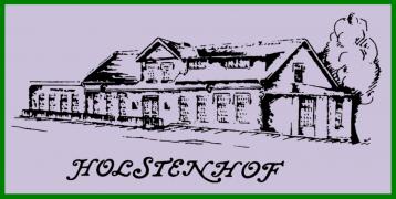 Holstenhof_2016a