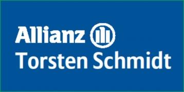 TSchmidt-AllianzVersicherung