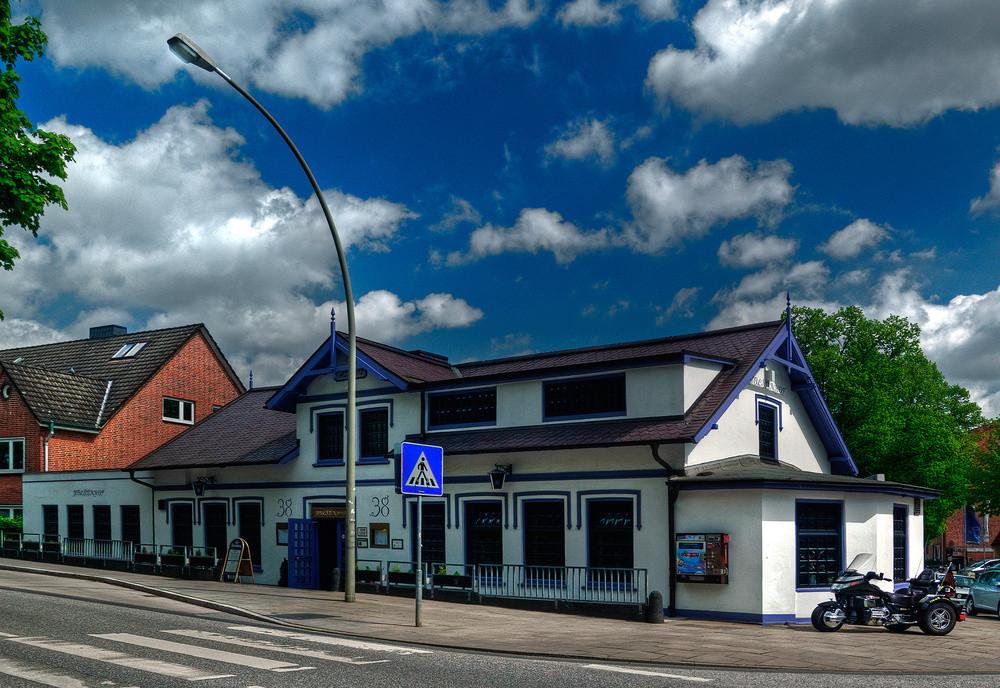 Holstenhof_aussen_1024
