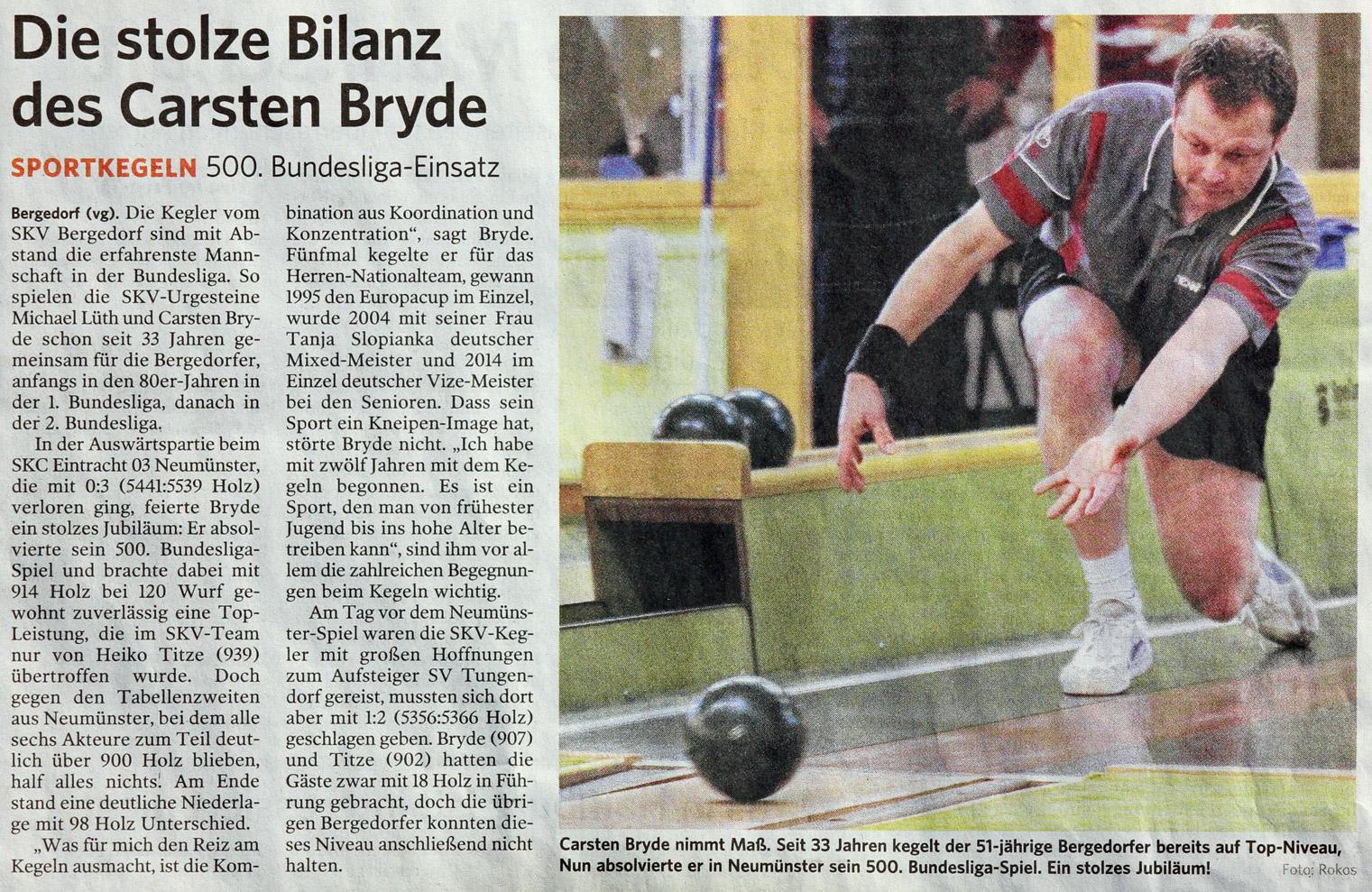 CBryde_500-Bundesligaspiele_20160110b