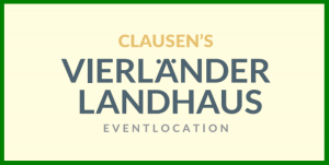 vierlaender-landhaus_2016a