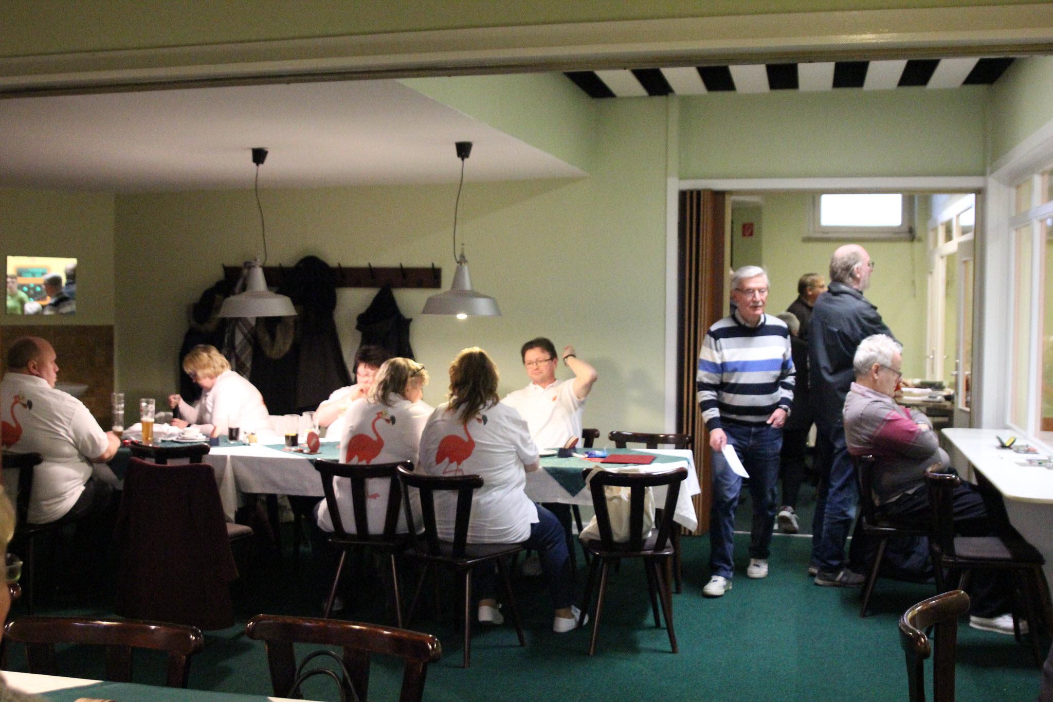 Holstenhof_Cup_2018_4