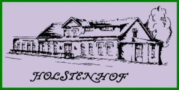 Holstenhof_2016