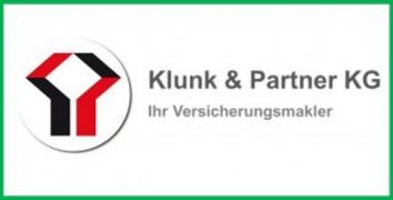 Klung-VersicherungsPartner