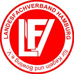 LM Dreibahnen @ Wolfsburg